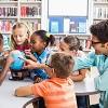 leerwensen en persoonlijke ontwikkeling van leerkrachten