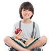 Leesbegrip en leesonderwijs, instructie