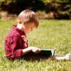 Leesonderwijs: begin pas als kind eraan toe is