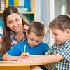 leesproblemen, dyslexie, comorbiditeit deel 3