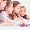 Leesproblemen-dyslexie deel zeven, preventie