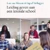 Leiding geven aan een lerende school