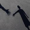 Tips voor mentoren in begeleiding problematiek