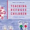 Pedagogisch klimaat nieuwkomers