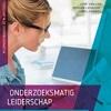 Onderzoeksmatig leiderschap