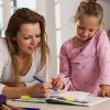 Ouderbetrokkenheid plus leerlingbetrokkenheid is beter onderwijs