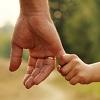 Ouders als pleitbezorgers