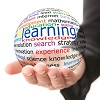 Pedagogiek handelingswetenschap