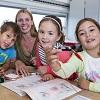Plusklas of inclusie onderwijs