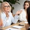 Profiel van de onderwijsleider en betrokkenheid medewerkers