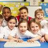 Tweedaags opleiding tot Schoolcoach Betrokkenheid
