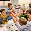Samen Leren en Innoveren op Maat
