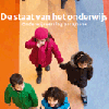 Onderwijsverslag 2013-2014