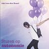 Sturen op autonomie