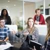 Systemische teamcoaching in het onderwijs