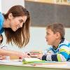 taalonderwijs met rijke leeromgeving