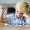 Tabletprogramma's ondermijnen eigenaarschap