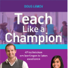 Teach like a Champion