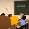 Vacatures onderwijs