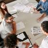 Vijf tips onderwijs discussie