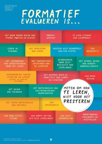 https://wij-leren.nl/formatief-toetsen-om-te-leren-dtt-strategie.php