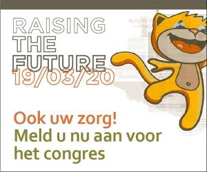 Congres raising the future