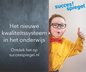 Kwaliteitssysteem onderwijs