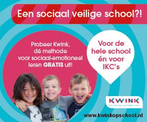Sociaal veilige school