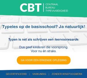 Typeles basisschool