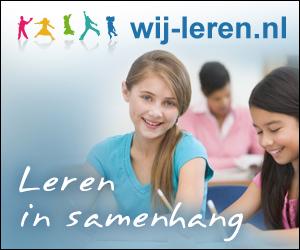 Banner 300 x 250 wij-leren.nl