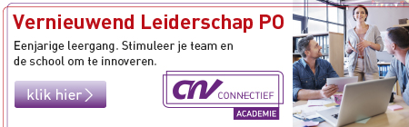 Trainingen over leiderschap