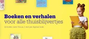 Gratis luisterboeken bol.com