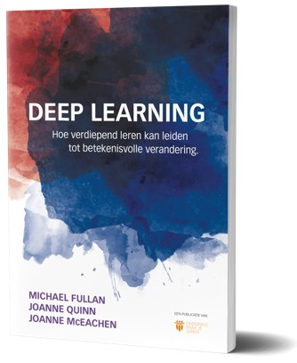 Deep Learning bestellen