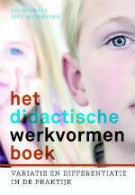 Didactische werkvormen boek