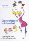 Klassenmanagement voor de basisschool