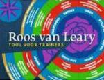Roos van Leary tool voor trainers