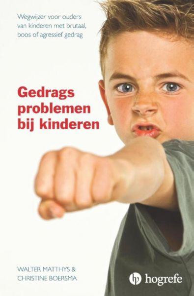 Gedragsproblemen bij kinderen: een praktische hulpgids voor ouders