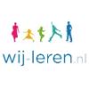 Wij-leren.nl op sociale media