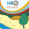 NRO congres