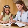 Ouders en studiekeuze