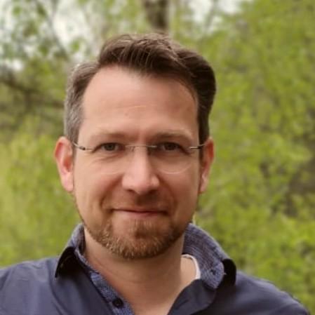Gerard Bel - onderwijsadviseur